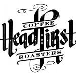 Headfirst Coffee Roasters