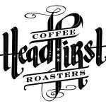 Headfirst Coffee Roasters