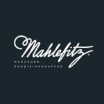 Mahlefitz