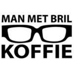 manmetbril_logo