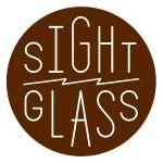 sight_glass