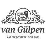 Van_Guelpen