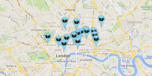 Thecoffeevine_Londonguide1