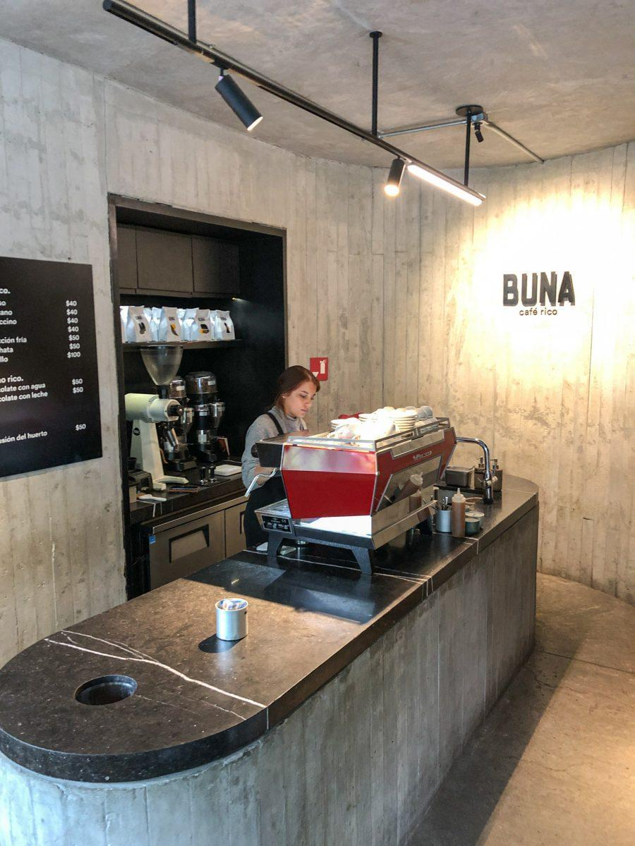 Buna-espresso-bar-mexico-city