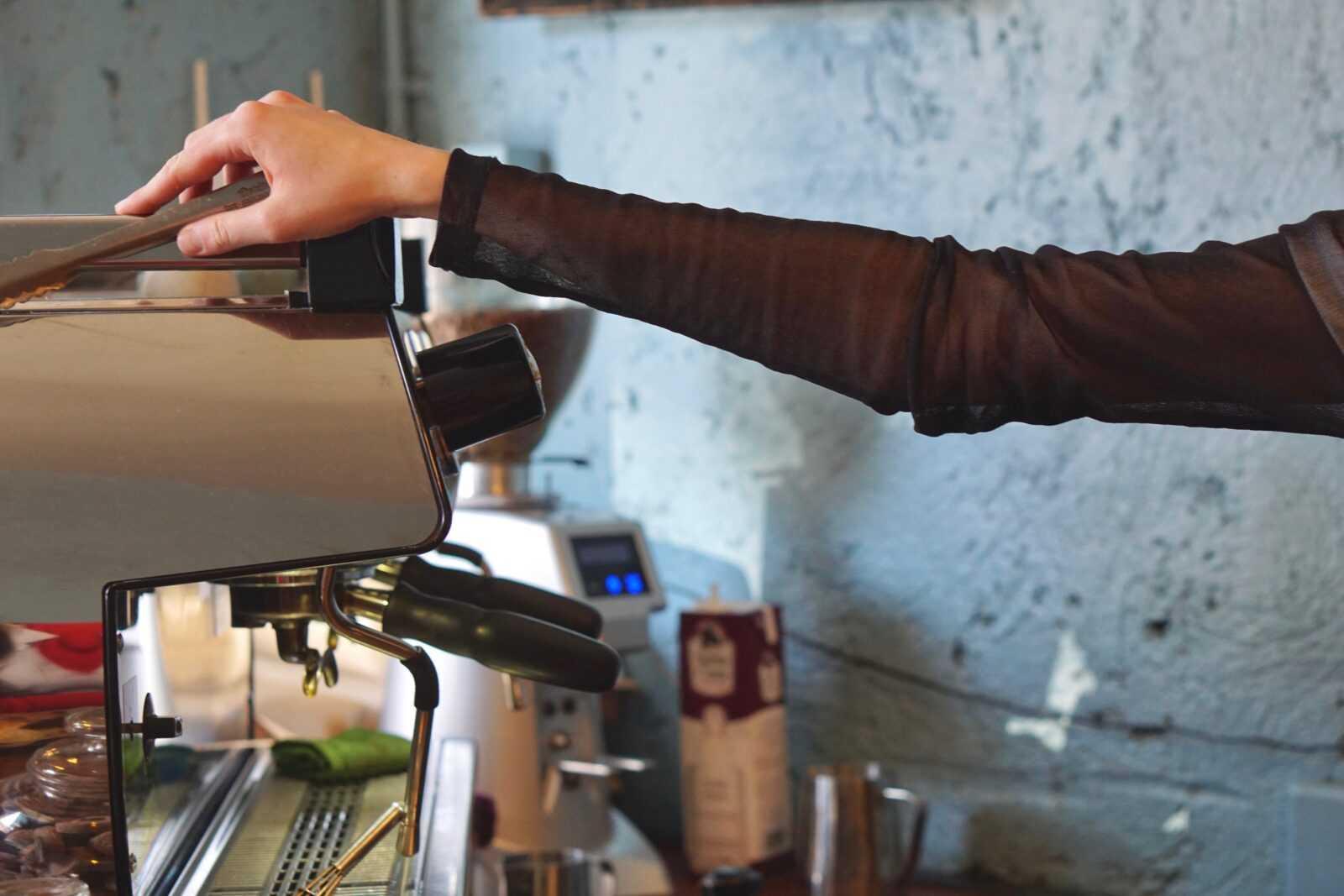 Thecoffeevine_Cafeavellaneda5