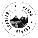Fjord_Stamp