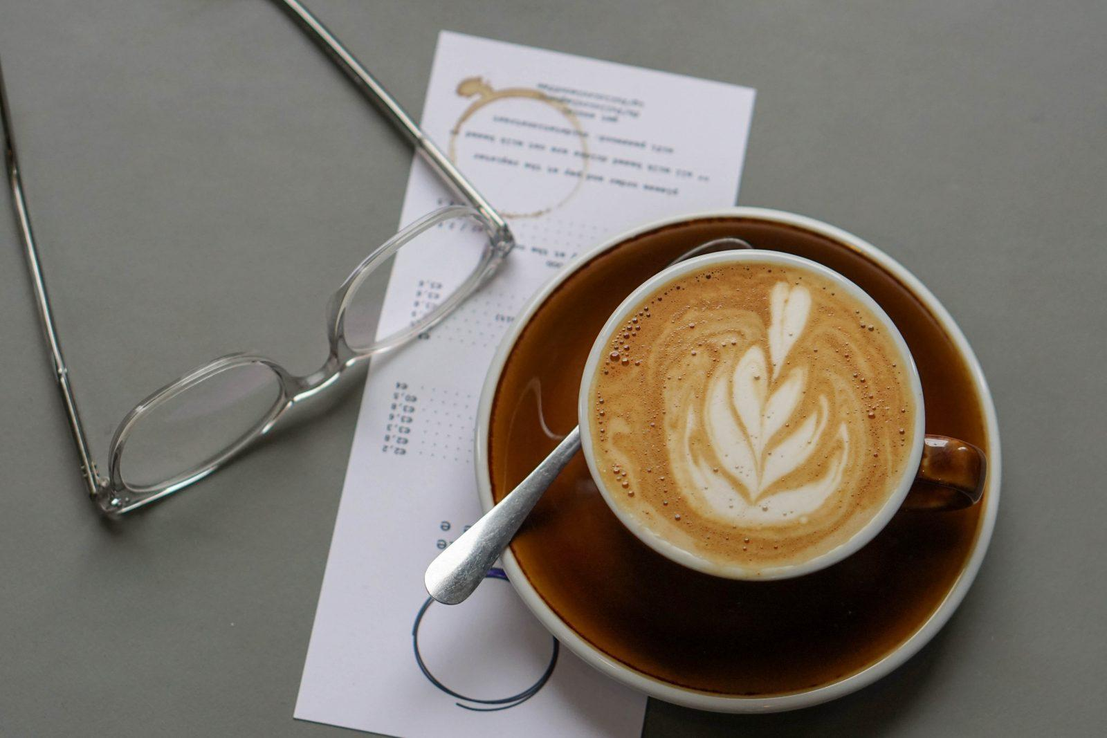 full-circle-coffee-ghent-the-coffeevine-4