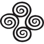 illimite_logo