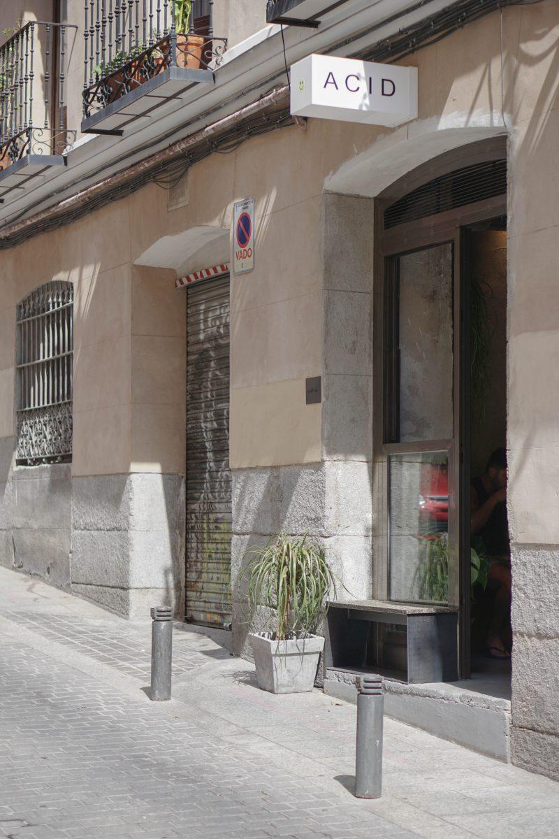 Acid-Madrid-The-Coffeevine-review-5