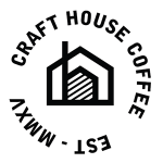 Crafthouse