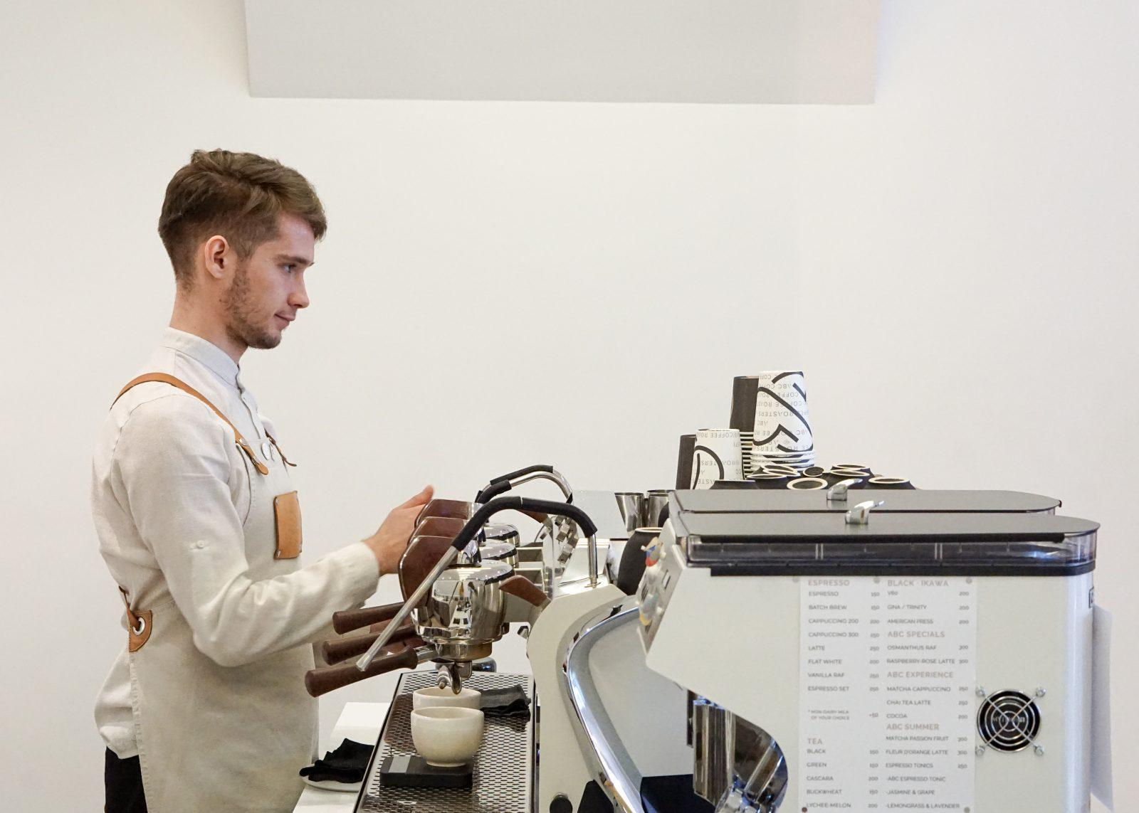 the_Coffeevine_Moscow_Abc_coffee_Roasters1