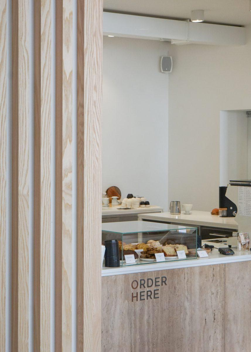 the_Coffeevine_Moscow_Abc_coffee_Roasters2