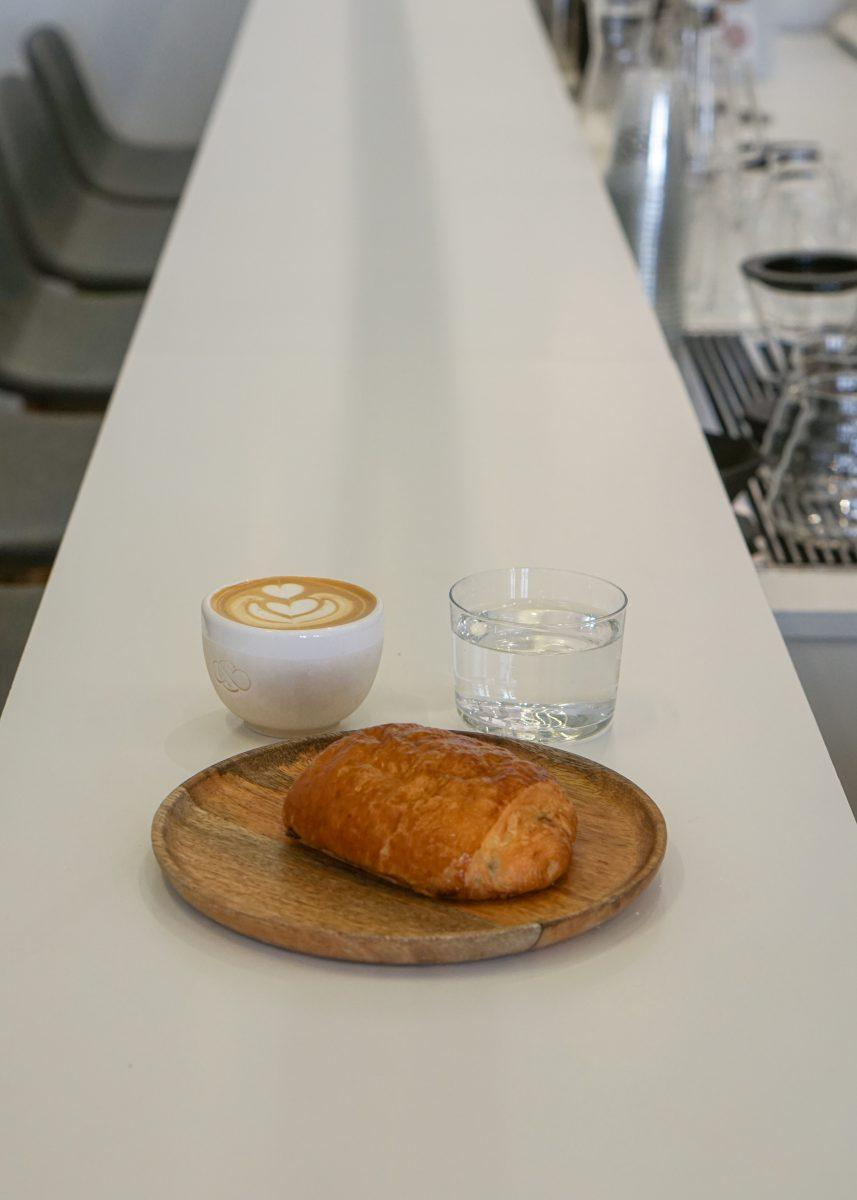 the_Coffeevine_Moscow_Abc_coffee_Roasters4