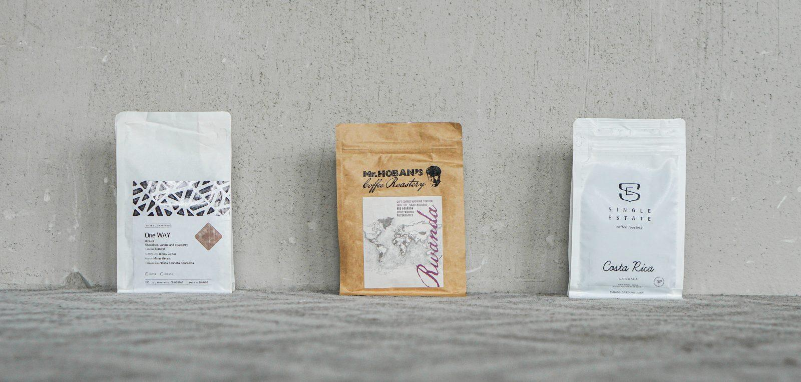 the-coffeevine-coffee-subscription-september-19