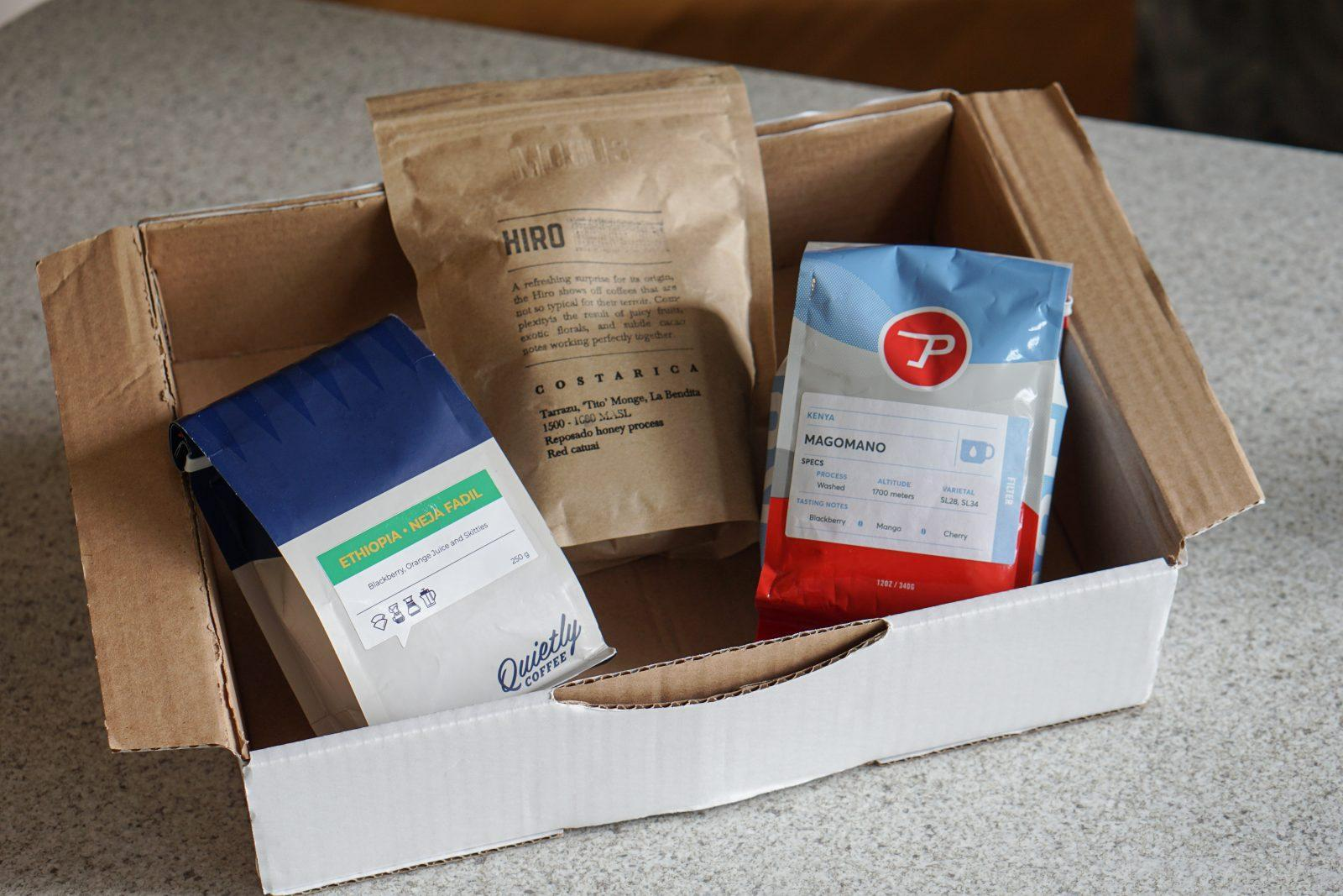 our-canada-special-october-19-coffee-box