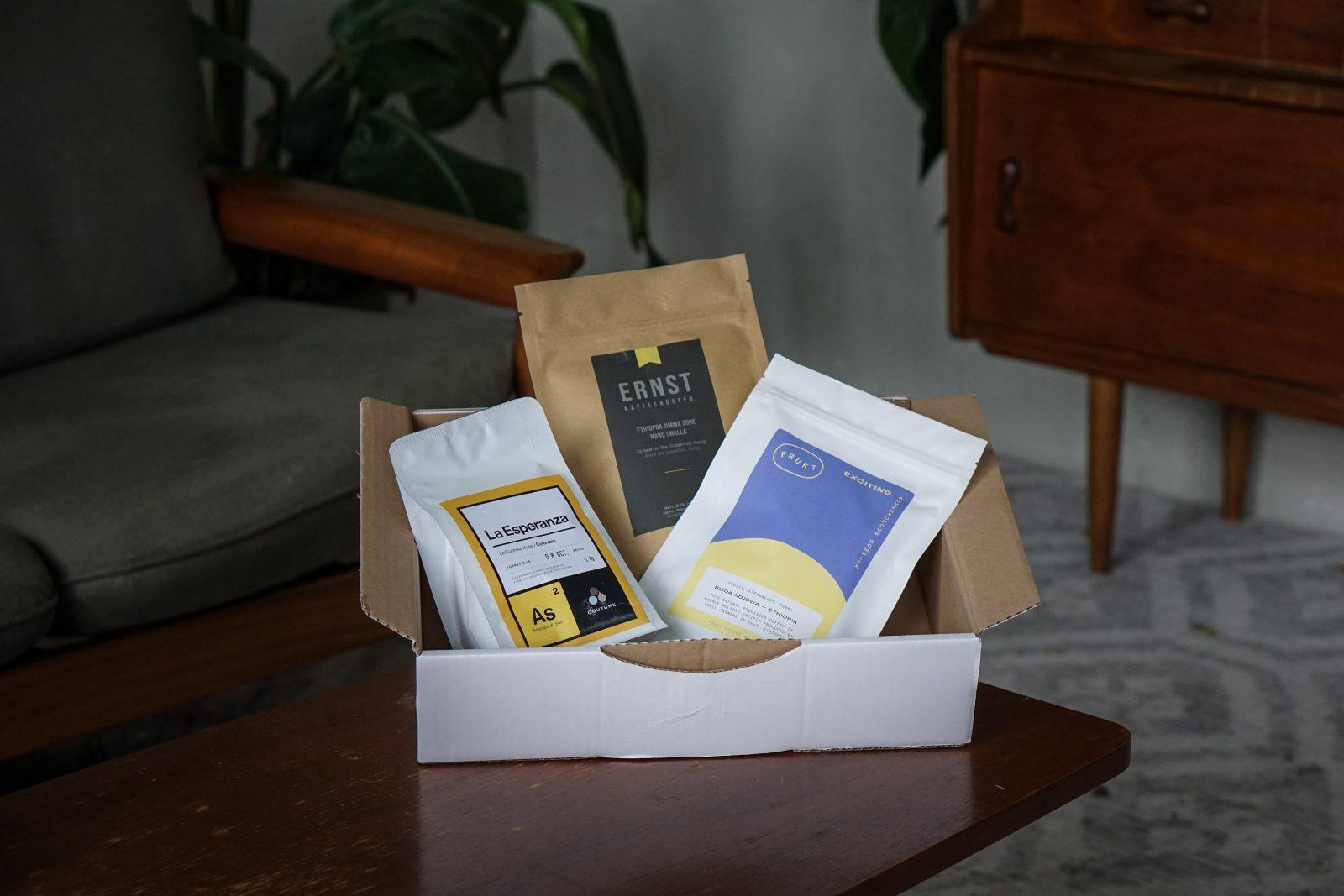 the-coffeevine-coffee-subscription-november-19-edition
