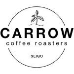 Carrowcoffeelogo
