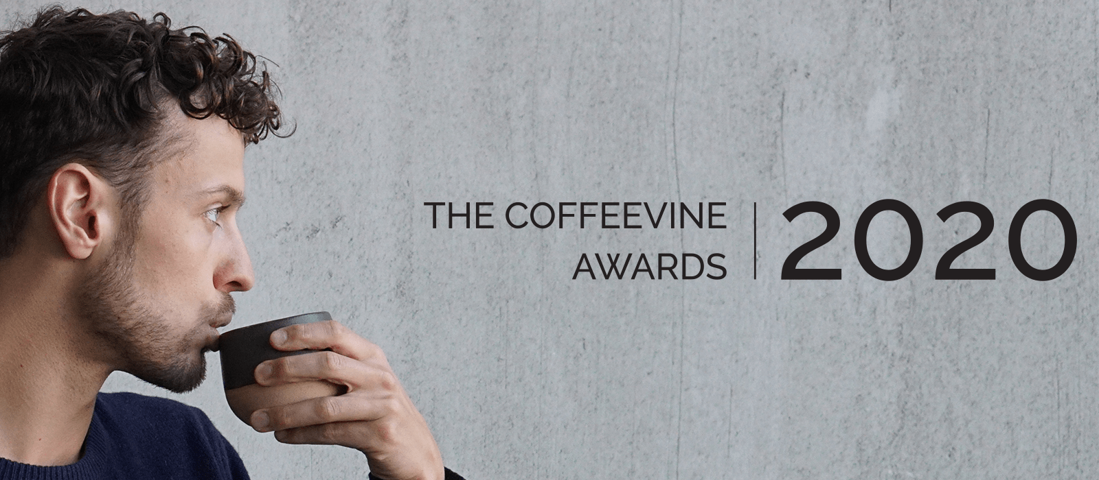 The-Coffeevinevine-Awards-2020
