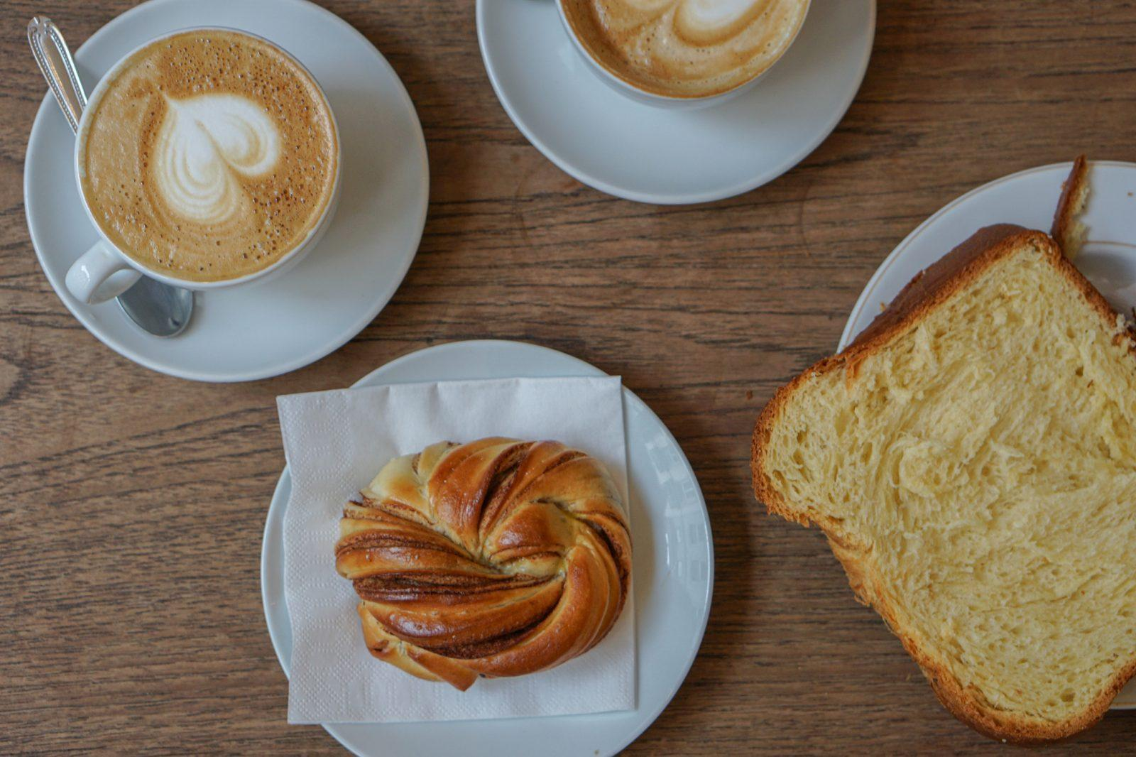 Fika-Cafe-Brussels-The-Coffeevine-3
