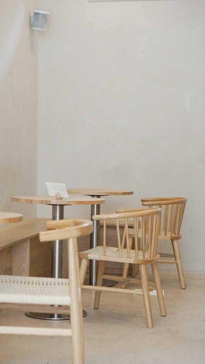 Uncommon-Amsterdam-The-Coffeevine-4