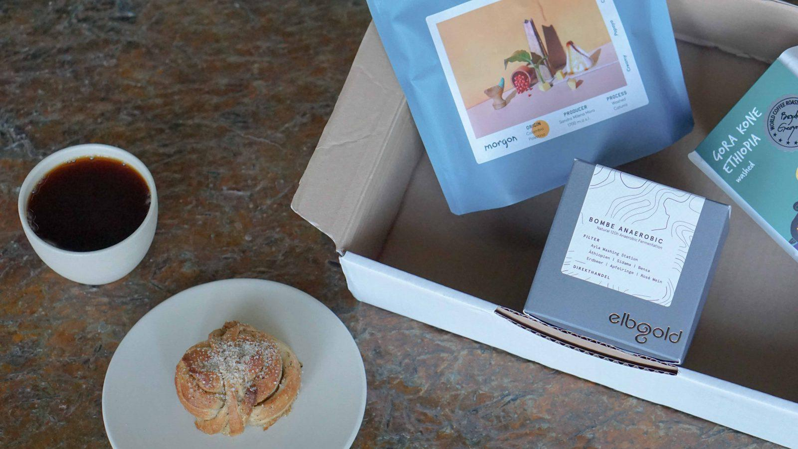 The-Coffeevine-October-coffee-box-10